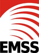 EMSS - Electric Motor Sales & Service