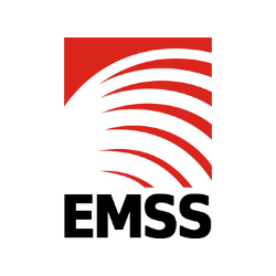 Field Service | EMSS - Electric Motor Sales & Service